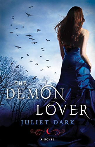 Image of The Demon Lover: A Novel (Fairwick Trilogy)