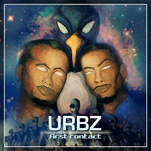 Urbz First Contact