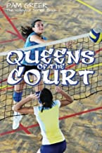 Queens of the Court: The Volleyball Series #2