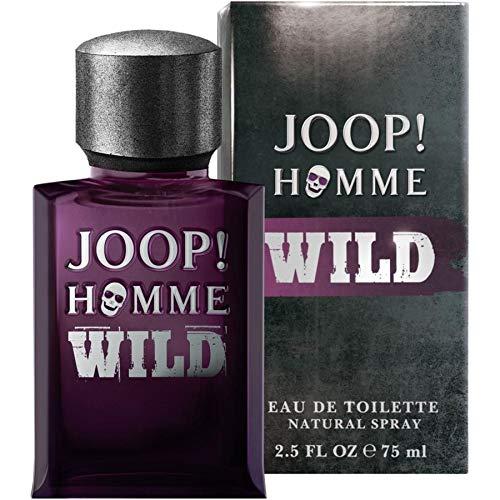 Joop! - Perfume (1 unidad, vaporizador de 75 ml)