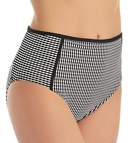 PrimaDonna Swim Atlas Bikini Slip 4006756 Zwart4006756 - Zwart - 48 -