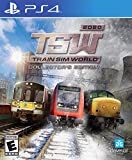 Train Sim World 2020 Collector's Edition - PlayStation 4