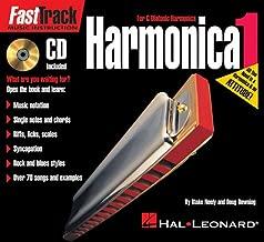 mini harmonica songs