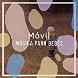 2019 Móvil Música para Bebés