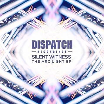 The Arc Light EP
