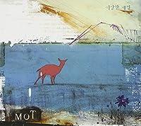Strange Season by Mot (2011-01-01)