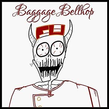 Baggage Bellhop