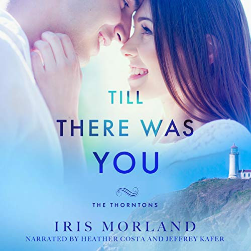 Till There Was You  By  cover art