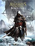 Assassin's Creed IV - Black Flag de Paul Davies ,Collectif ,Raphaël Lacoste (Interviewer) ( 12 décembre 2013 ) - Huginn & Muninn (12 décembre 2013) - 12/12/2013