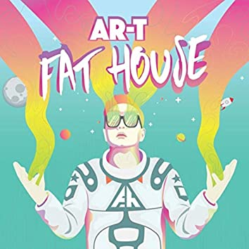 Fat House