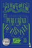 El Peregrino de Compostela (Especial Paulo Coelho)