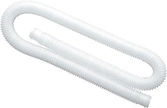 Intex 29059 - Manguera blanca 1,5m conexiones de 32 mm