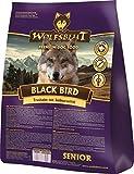 Wolfsblut   Black Bird Senior   15 kg - 2
