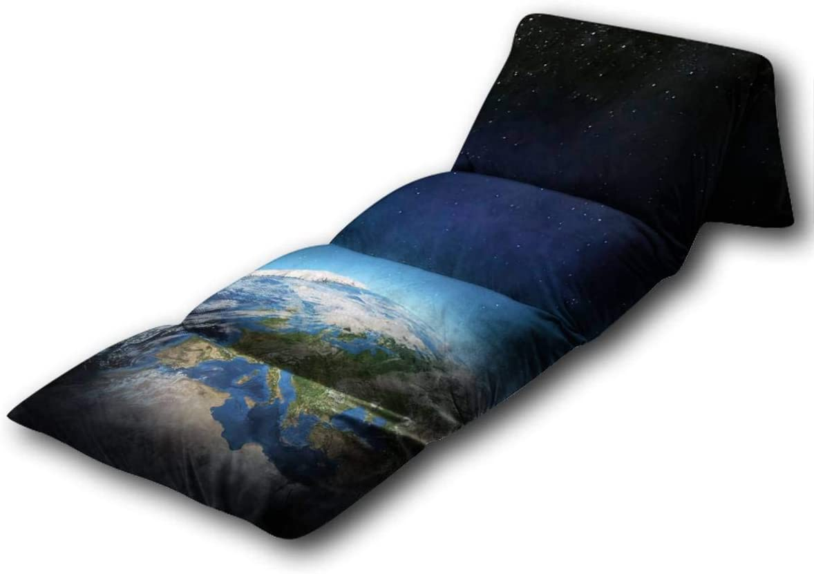 Kids Floor Pillow BedA Virginia Beach Mall View of Europe Flo Ranking TOP18 from as seen spaceHome