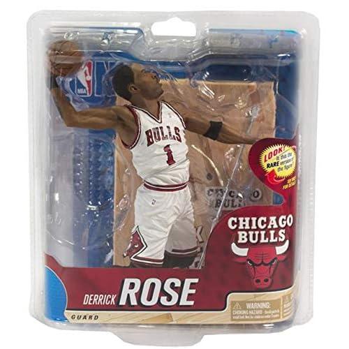 adidas d rose kopen