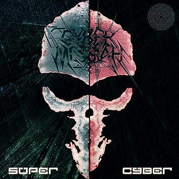 Super Cyber