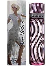 Paris Hilton Eau de Parfum Spray 100 ml