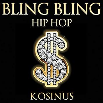 Bling Bling Hip Hop