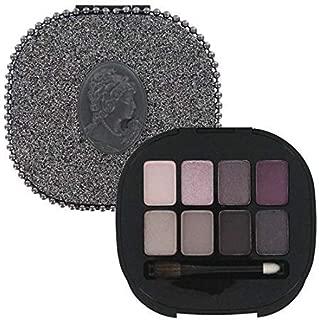 Mac Keepsakes Eye Shadow Palette Plum Eyes 0.014
