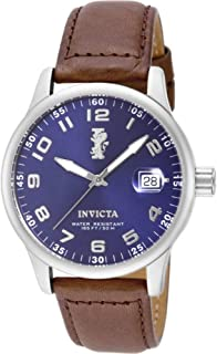 hsn invicta mens watches