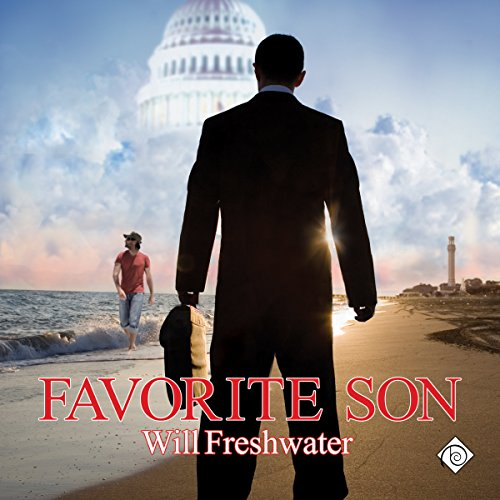 Favorite Son cover art