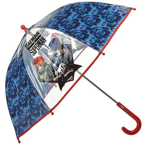 Vadobag Batman vs Superman Regenschirm
