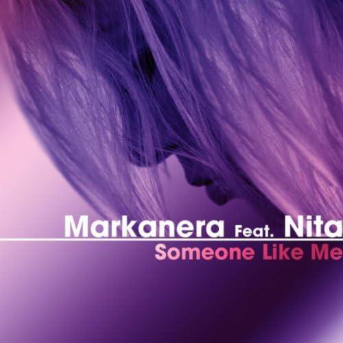 Markanera feat. Nita