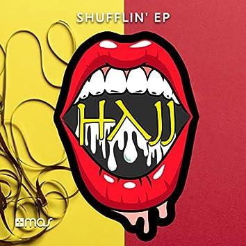 Shufflin'