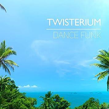 Dance Funk
