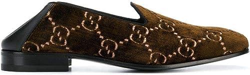 gucci luxury fashion uomo mocassini 5279359jtl02099
