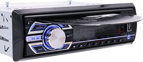 Best bose car radio cd player Reviews