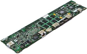 DELL Adamo 13 N Intel CORE 2 Duo E7500 2GB Laptop Motherboard P714M DA0SS5MBCG0