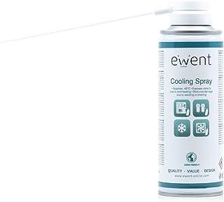 Ewent EW5616 - Pulverizador de refrigeración de Efecto inst