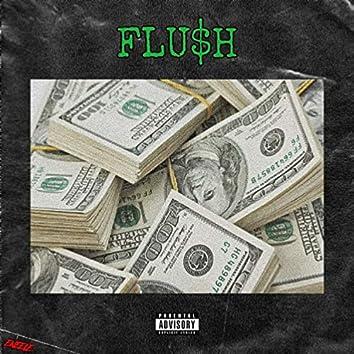 Flu$H