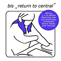 Return to Central