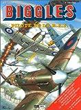 Biggles - Pilote de la R.A.F.