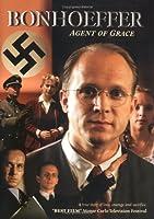 Bonhoeffer: Agent of Grace [DVD]