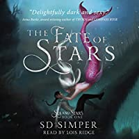 The Fate of Stars (Sea and Stars)
