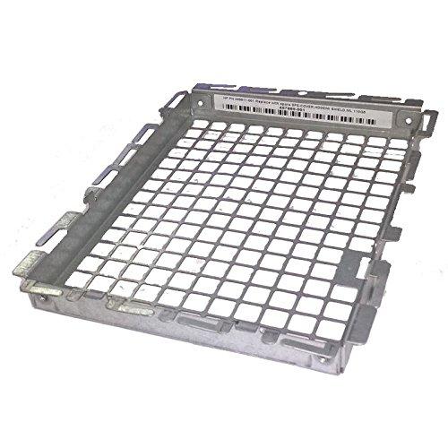 Cache Gitter Festplatte hp 449811-001 457889-001 Proliant ML110 G5 HDD Abdeckung