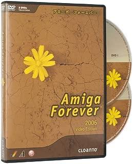 Amiga Forever Video Edition