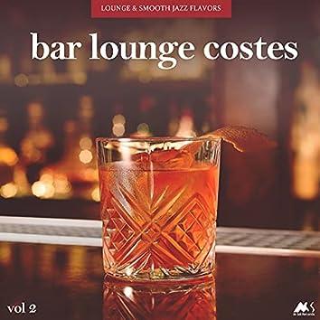 Bar Lounge Costes, Vol. 2