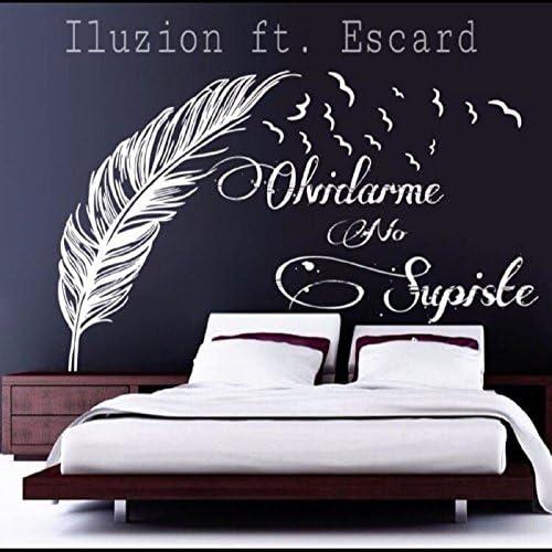ILUZION & Escard
