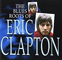 The Blues Roots of