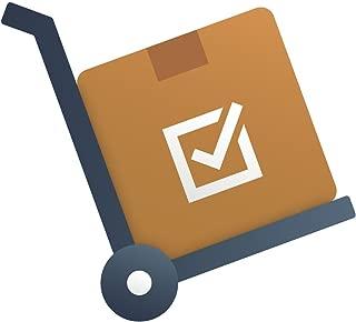 Best major case management software Reviews