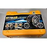 NETGEAR GIRARE(ネットギア) GN12 ラバーチェーン