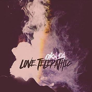 Love Telepathic
