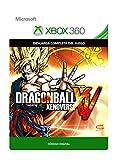 Dragon Ball Xenoverse  | Xbox 360 - Código de descarga
