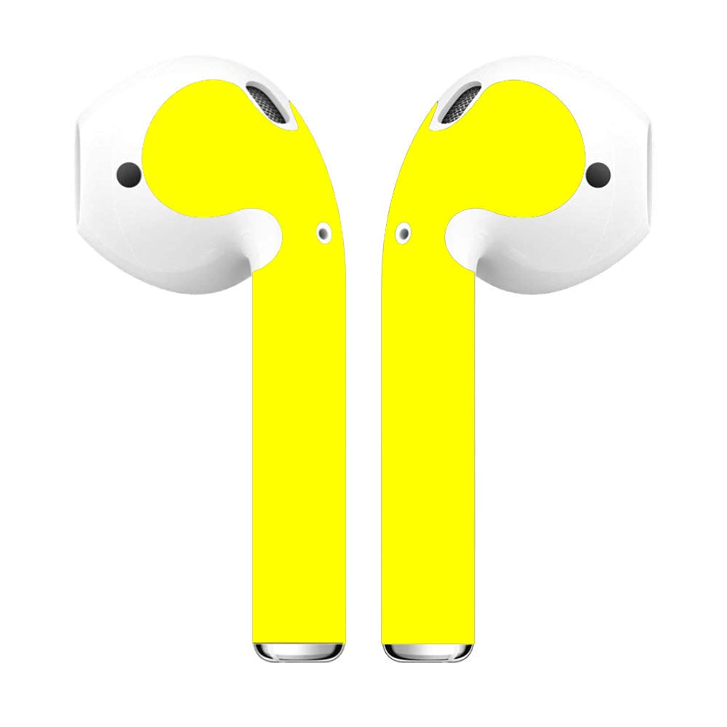 AirPod Skins, Wraps & Covers - Premium Accessories for Style, Customization & Protection - Compatible with AirPods 1 and 2