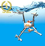 Aquabike WR5, la referencia.