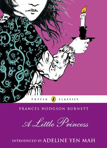 A Little Princess (The Sisterhood) (English Edition) eBook ...